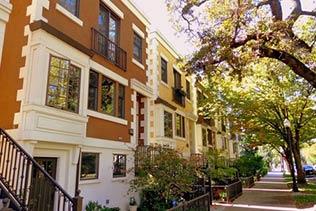 Good Sacramento Homes For Rent